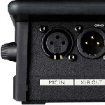 Фото: TC-Helicon VoiceLive Touch 2